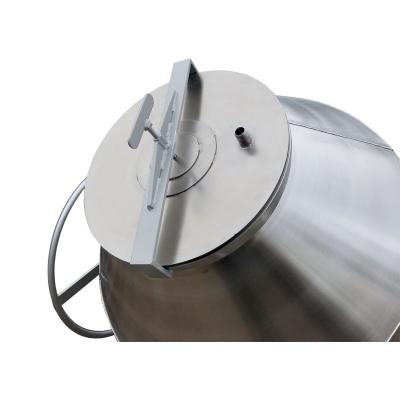 Смеситель кофе СБН-320