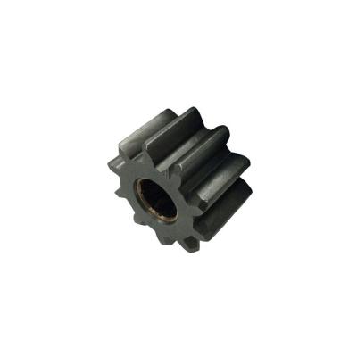 Приводная шестерня для бетономешалки РБГ-500